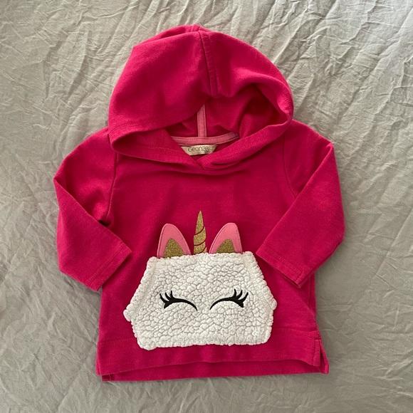 ✅ 3 for $15 ✅ Unicorn Sweater